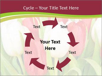 0000060736 PowerPoint Templates - Slide 62