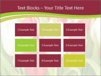 0000060736 PowerPoint Templates - Slide 68