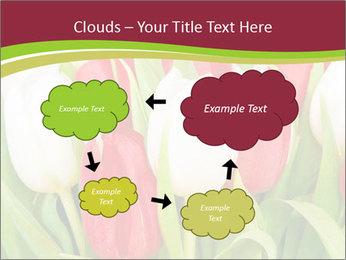 0000060736 PowerPoint Templates - Slide 72