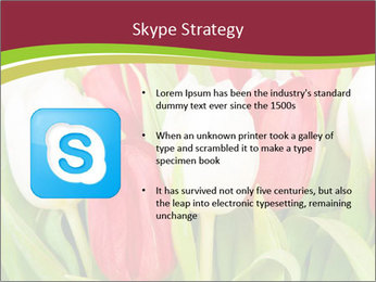 0000060736 PowerPoint Templates - Slide 8