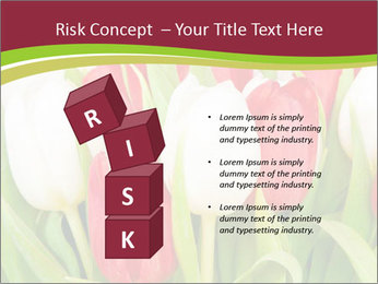0000060736 PowerPoint Templates - Slide 81