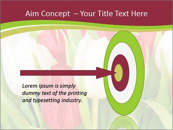 0000060736 PowerPoint Templates - Slide 83