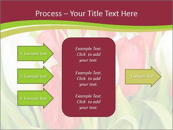 0000060736 PowerPoint Templates - Slide 85