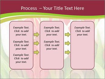 0000060736 PowerPoint Templates - Slide 86