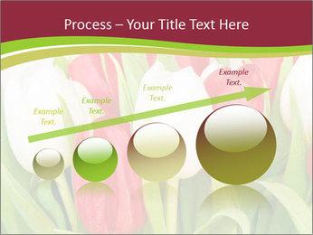 0000060736 PowerPoint Templates - Slide 87