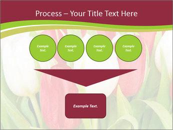 0000060736 PowerPoint Templates - Slide 93