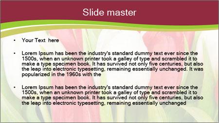 0000060736 PowerPoint Template - Slide 2