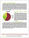 0000060736 Word Template - Page 7
