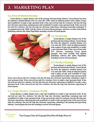 0000060736 Word Template - Page 8