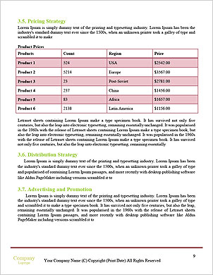 0000060736 Word Template - Page 9