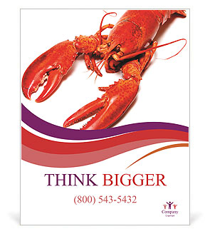 0000060737 Poster Template