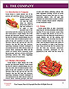 0000060737 Word Templates - Page 3