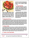 0000060737 Word Templates - Page 4