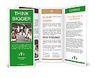 0000060738 Brochure Templates