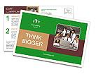 0000060738 Postcard Templates