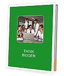 0000060738 Presentation Folder