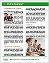 0000060738 Word Template - Page 3