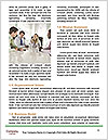 0000060738 Word Template - Page 4