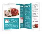 0000060739 Brochure Templates
