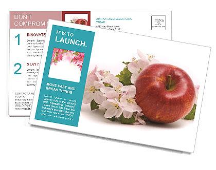 0000060739 Postcard Template