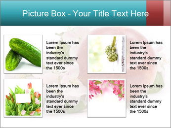 0000060739 PowerPoint Template - Slide 14
