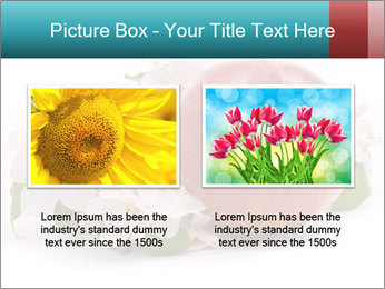 0000060739 PowerPoint Template - Slide 18