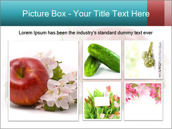 0000060739 PowerPoint Template - Slide 19