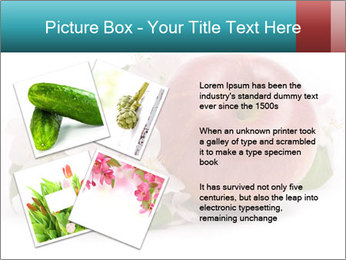0000060739 PowerPoint Template - Slide 23
