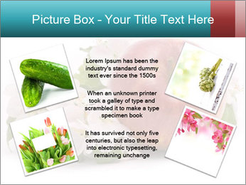 0000060739 PowerPoint Template - Slide 24