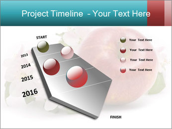 0000060739 PowerPoint Template - Slide 26