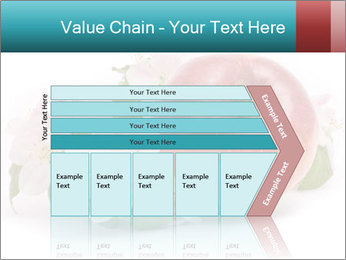 0000060739 PowerPoint Templates - Slide 27