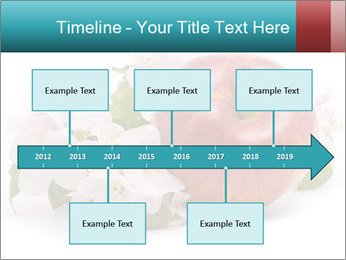 0000060739 PowerPoint Template - Slide 28