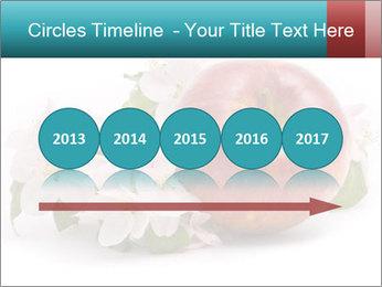0000060739 PowerPoint Templates - Slide 29