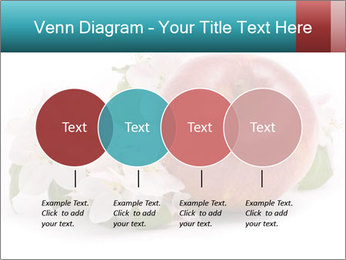 0000060739 PowerPoint Template - Slide 32
