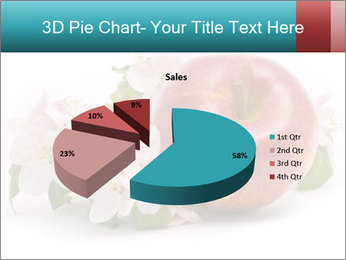 0000060739 PowerPoint Template - Slide 35