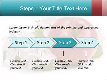 0000060739 PowerPoint Templates - Slide 4
