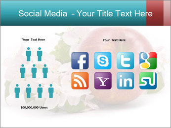 0000060739 PowerPoint Templates - Slide 5