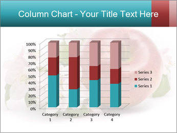 0000060739 PowerPoint Templates - Slide 50