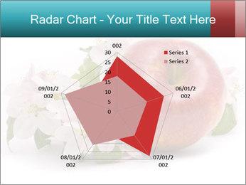 0000060739 PowerPoint Templates - Slide 51