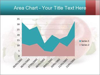 0000060739 PowerPoint Templates - Slide 53