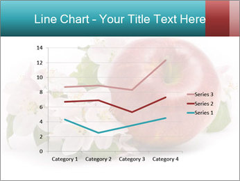 0000060739 PowerPoint Templates - Slide 54