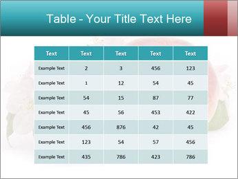 0000060739 PowerPoint Templates - Slide 55