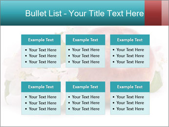 0000060739 PowerPoint Templates - Slide 56