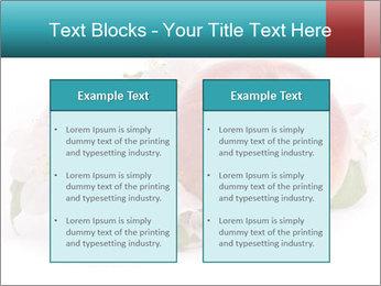 0000060739 PowerPoint Templates - Slide 57
