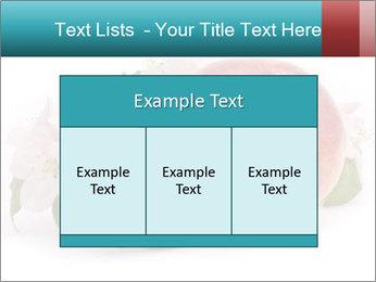 0000060739 PowerPoint Templates - Slide 59
