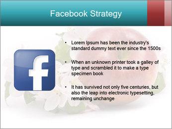 0000060739 PowerPoint Templates - Slide 6