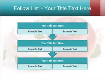 0000060739 PowerPoint Templates - Slide 60