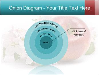 0000060739 PowerPoint Templates - Slide 61