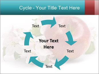 0000060739 PowerPoint Templates - Slide 62