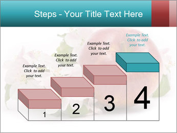 0000060739 PowerPoint Templates - Slide 64